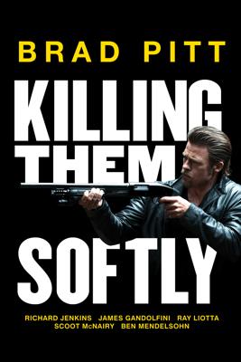Killing Them Softly Movie Synopsis, Reviews