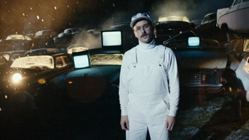 Portugal. The Man Feel It Still music review