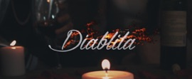 Diablita (feat. Anuel AA & Baby Rasta)
