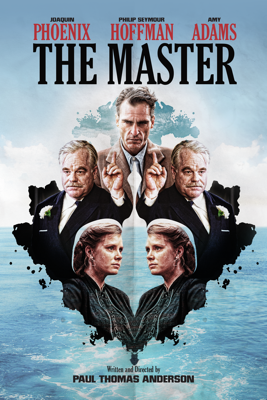 The Master Movie Synopsis, Reviews