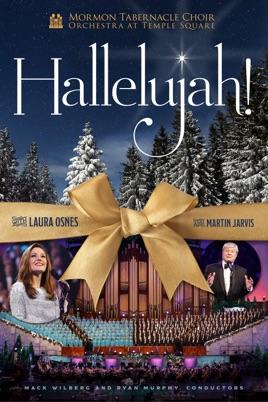 mormon tabernacle choir christmas concert