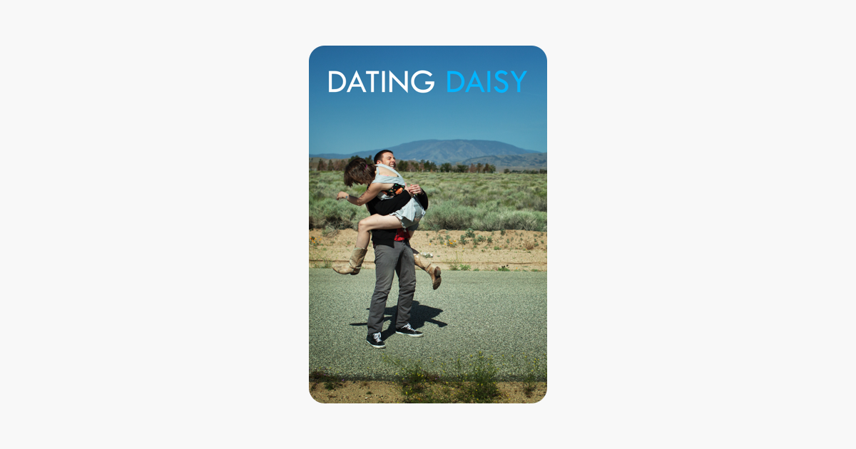Dating daisy sascha alexander
