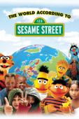 Sesame Street: The World According to Sesame Street