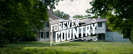 Download Video Forever Country - Artists Of Then, Now & Forever
