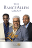 The Rance Allen Group - The Rance Allen Group: Live from San Francisco  artwork