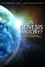 Thomas Purifoy, Jr. - Is Genesis History?  artwork