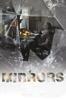 Mirrors - Марина Мигунова