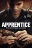 icone application Apprentice