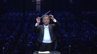 Gran Gala di Verdi: Nabucco - Vá, pensiero...