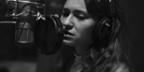 Have Yourself a Merry Little Christmas - Lauren Daigle