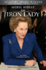 Phyllida Lloyd - The Iron Lady  artwork