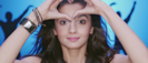 "Love You Zindagi - Club Mix (From ""Dear Zindagi"") - Amit Trivedi & Alia Bhatt"
