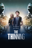 Michael J. Gallagher - The Thinning  artwork