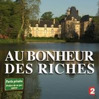 Télécharger Au bonheur des riches Episode 1