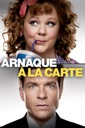 Affiche du film Arnaque à la carte (Identity Thief)