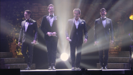 Tonight - Il Divo