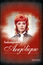 Affiche du film Indomptable Angélique