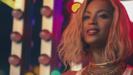 XO Video Beyoncé - Beyoncé