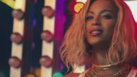 Beyoncé - XO(Video) artwork