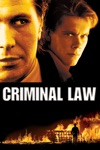 Criminal Law wiki, synopsis