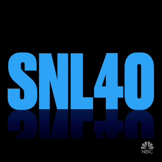Snl The Best Of Will Ferrell Vol 2 On Itunes