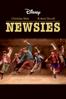 Newsies - Kenny Ortega