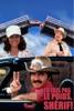 icone application Tu fais pas le poids, shérif ! (Smokey and the Bandit II)