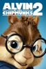 icone application Alvin et les Chipmunks 2