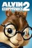 icone application Alvin et les Chipmunks 2
