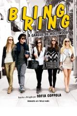 Bling Ring: A gangue de Hollywood
