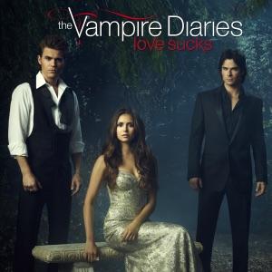 Vampire Diaries, Saison 5 (VOST) - Episode 19