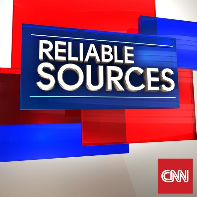 cnns reliable sources 11 - 630×630