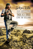 Jethro Tull's Ian Anderson: Thick As a Brick – Live In Iceland