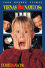 Home Alone - Chris Columbus
