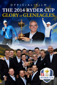 The 2014 Ryder Cup Official Film