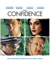 Confidence wiki, synopsis