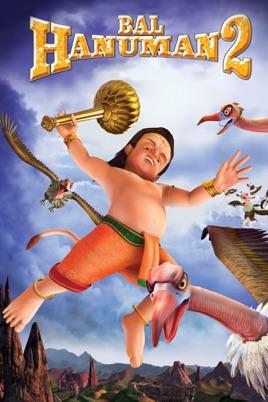 Bal Hanuman 2 On Itunes