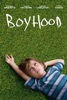 icone application Boyhood
