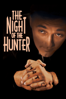 Night of the Hunter - Charles Laughton