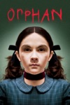 Orphan wiki, synopsis