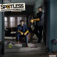 Télécharger Spotless,  Saison 1 (VOST) Episode 8