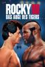 Rocky III - Das Auge des Tigers - Sylvester Stallone