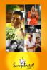 Un Samayalaraiyil - Prakash Raj