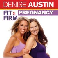 Télécharger Denise Austin: Fit & Firm Pregnancy Episode 5