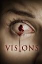 Affiche du film Visions (VF)