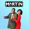 Martin, Season 5 - Synopsis and Reviews