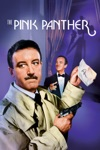 The Pink Panther  wiki, synopsis