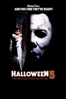 Dominique Othenin-Girard - Halloween 5: The Revenge of Michael Myers  artwork