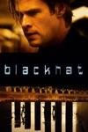 Blackhat wiki, synopsis