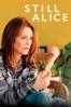 Still Alice - Richard Glatzer & Wash Westmoreland